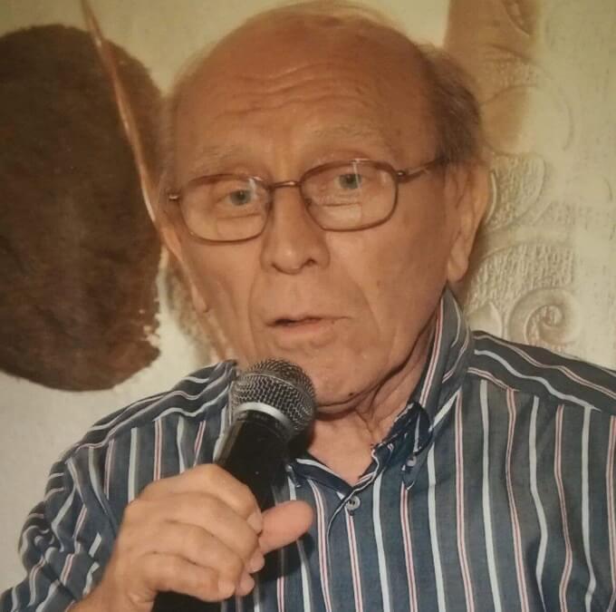 profesor doktor miodrag stojanovic biografija 7 grckaisrbija