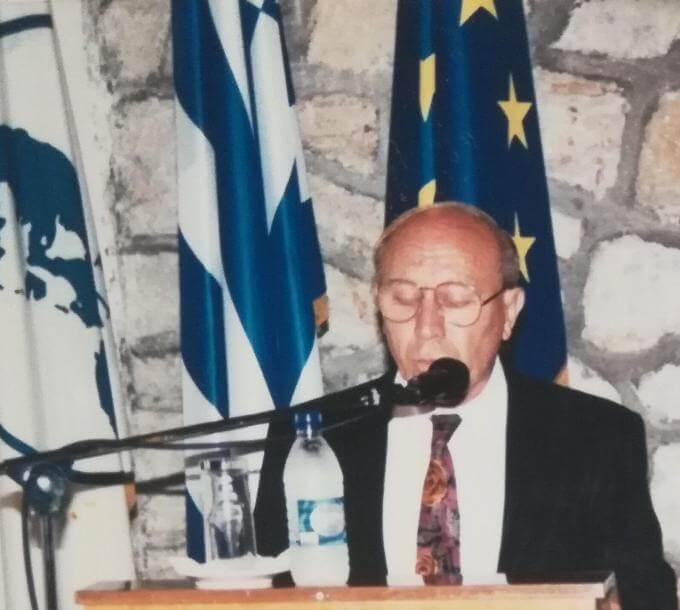 profesor doktor miodrag stojanovic biografija 8 grckaisrbija