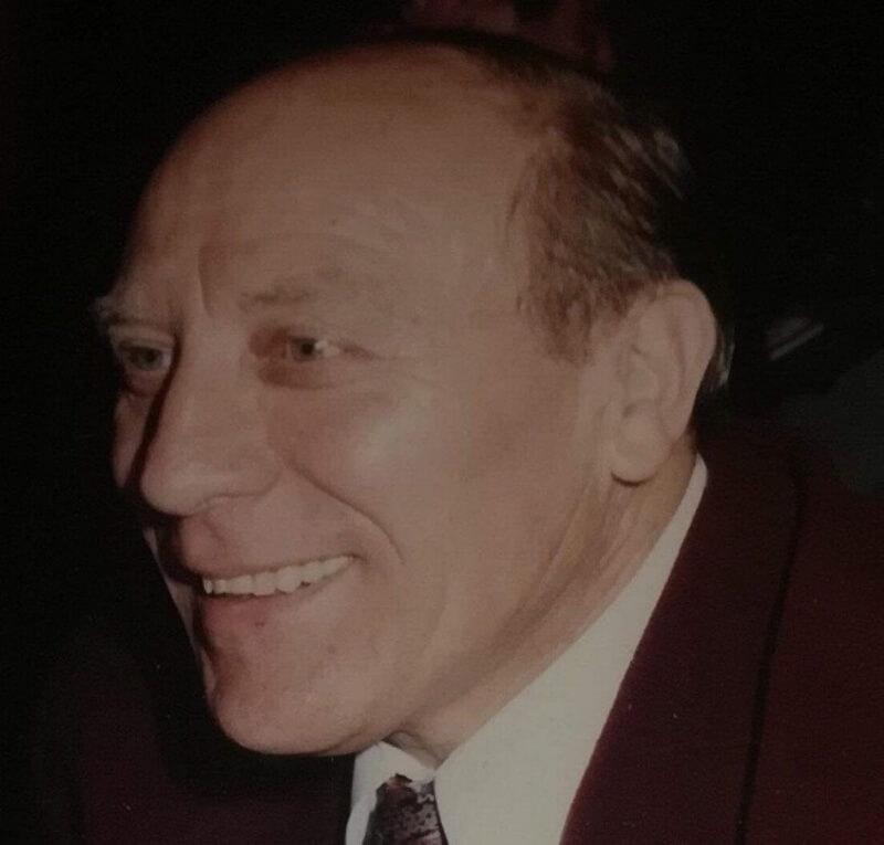 profesor doktor miodrag stojanovic biografija header grckaisrbija