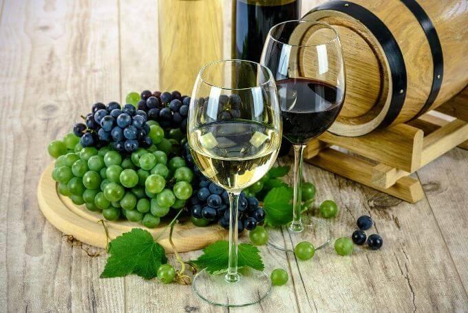 vino u pravoslavnoj hriscanskoj tradiciji 1 grckaisrbija