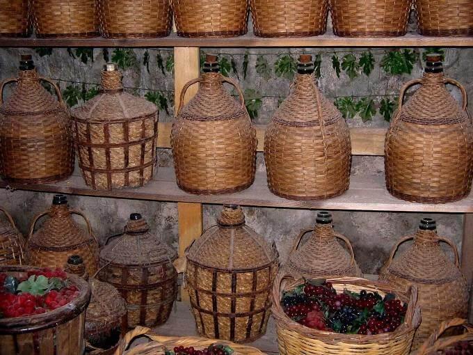 vino u pravoslavnoj hriscanskoj tradiciji 2 grckaisrbija