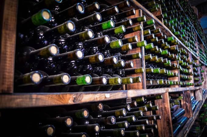vino u pravoslavnoj hriscanskoj tradiciji 3 grckaisrbija