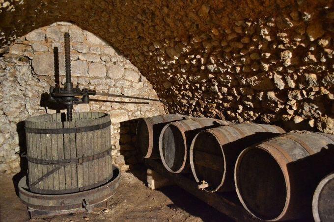 vino u pravoslavnoj hriscanskoj tradiciji 5 grckaisrbija