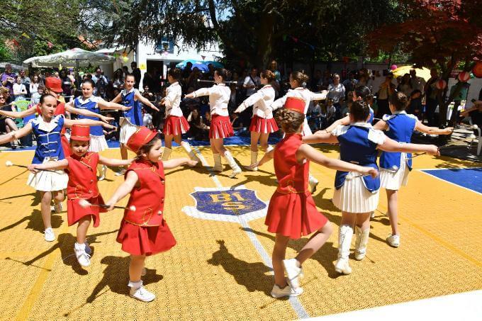 briga za druge pozitivno utiče na razvoj dece header grckaisrbija
