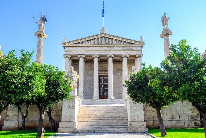 jacanje mostova izmedju grckih univerziteta i dijaspore 2 grckaisrbija