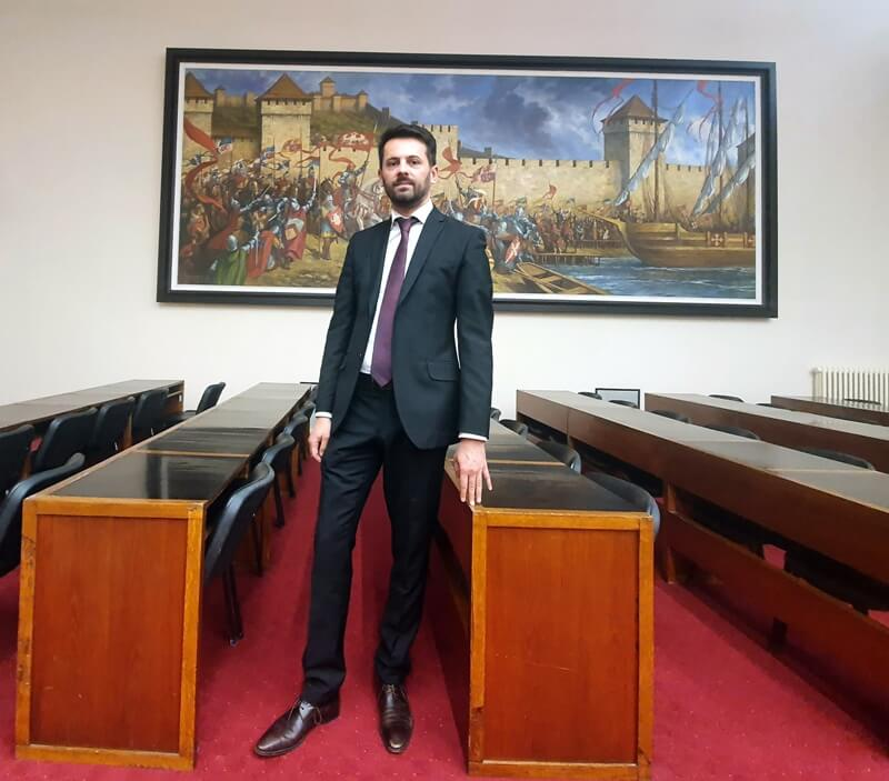 predsednik udruzenja grci srbije za telegraf header grckaisrbija
