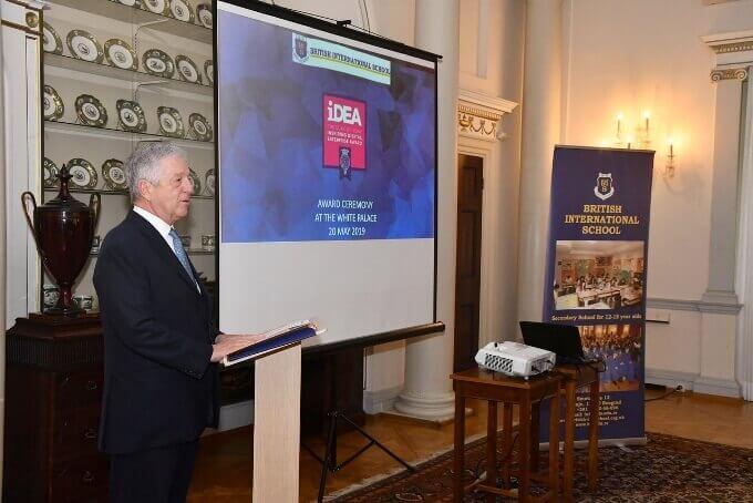 program za razvoj vestina bitnih za zivot 1 grckaisrbija