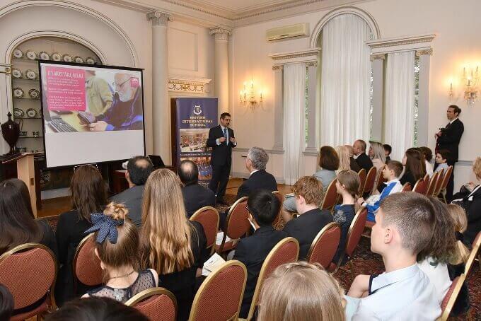 program za razvoj vestina bitnih za zivot 2 grckaisrbija