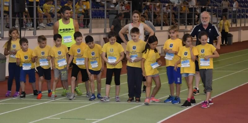 zanimljiva sportska manifestacija u bisu header grckaisrbija