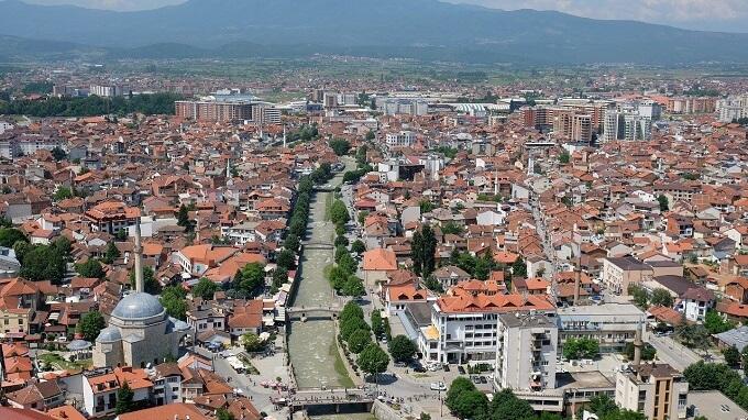 carski grad prizren 1 grckaisrbija