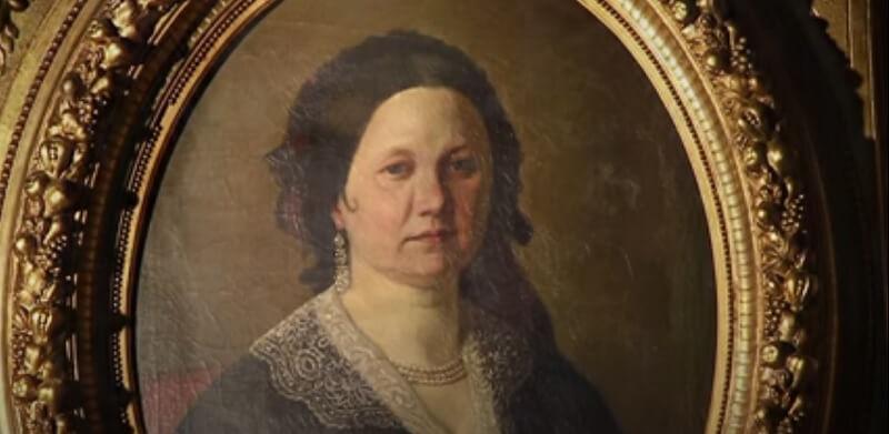 Marija Trandafil header grckaisrbija