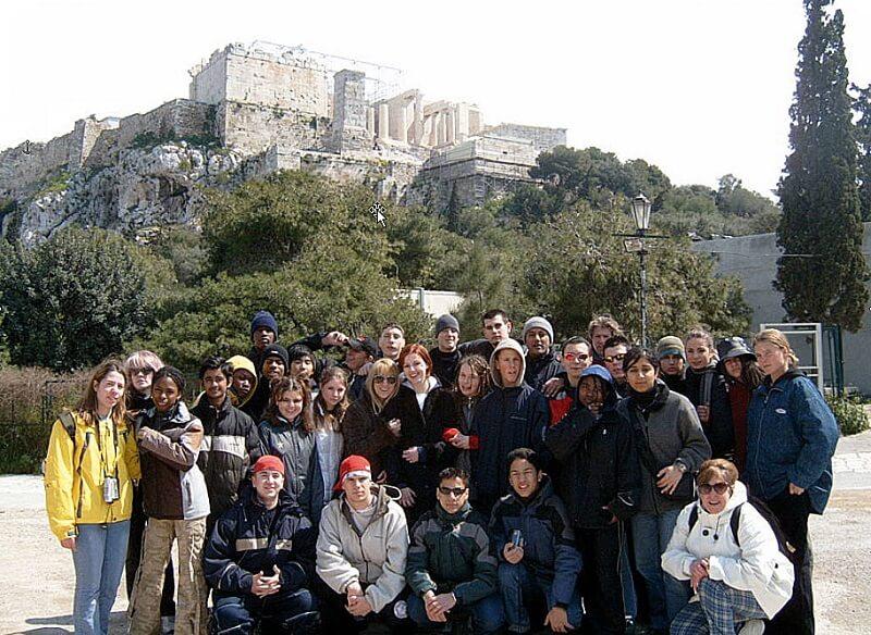 najlepsi nacin upoznavanja sveta grckaisrbija header