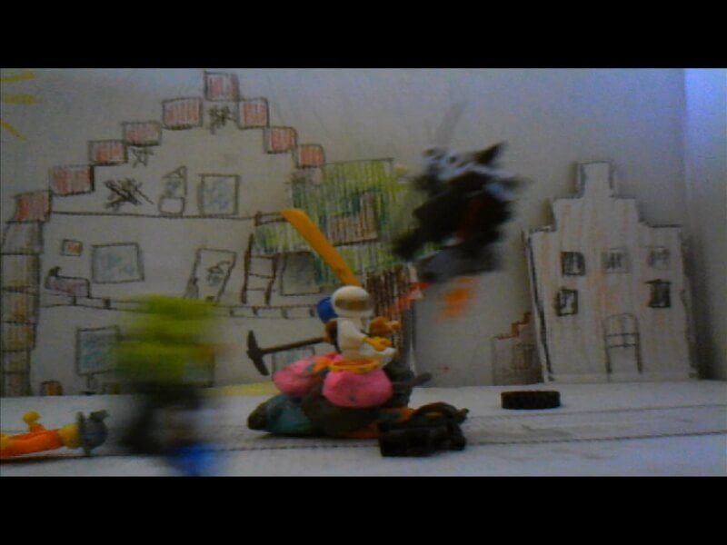 kreativno izrazavanje kroz animirani film header grckaisrbija